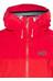 Millet Jungfrau GTX - Chaqueta Hombre - rojo